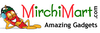 mirchimart
